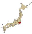 Giappone - Arcidiocesi di Tokio.png