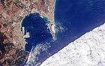 Gibraltar (satellite view).jpg