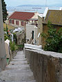 Gibraltar step.jpg