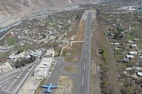 Gilgit 1.jpg