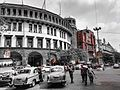 Gillander House (Kolkata). One of most majestic and timeless architecture in India.jpg