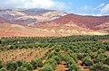 Gilvan - Joudaki - panoramio.jpg