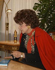 Gina Lollobrigida.jpg