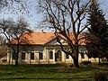 Gindly-Benyovszky-kúria (szociális otthon) (8772. számú műemlék).jpg
