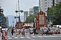 Gion Matsuri 2017-59.jpg