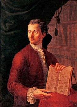 Giovanni Domenico Maraldi.jpg