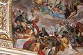 Giovanni da san giovanni, gloria di tutti i santi, 1623 circa, 08.jpg