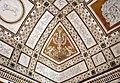 Giovanni da udine, storie della ninfa callisto, 1537-40, 1.jpg
