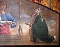 Giovanni e gentile bellini, pietà, 1472, 03.JPG