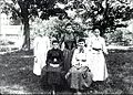 Girls in Keene New Hampshire (5220603603).jpg