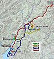 Giro del Trentino 2012.jpg