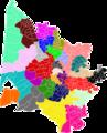 Gironde - Intercommunalités 2018.png
