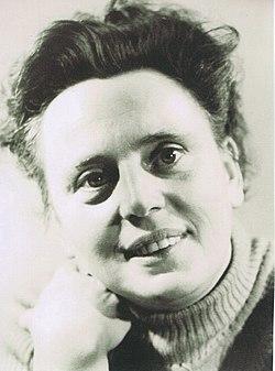 Gisela Bär.jpg