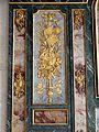 Gisors (27), collégiale St-Gervais-et-St-Protais, 2e collatéral sud du chœur, autel et retable dit des Mathurins 5.jpg