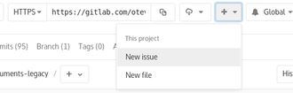 GitLab new issue.png