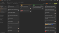 Gitlab--issue-tracker--dark-theme-from-external-css.png
