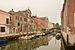 Giudecca Rio delle Convertite Venezia.jpg