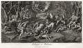 Giulio Romano - Meleager et Atalanta.png