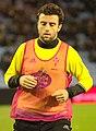 Giuseppe Rossi - RC Celta de Vigo.jpg
