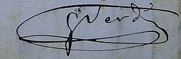 Giuseppe Verdi signature.jpg