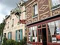 Giverny, Hotel Baudy - panoramio.jpg