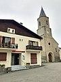 Glèisa de Sant Josèp de Quergut 02.jpg