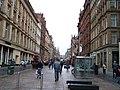 Glasgow - panoramio (2).jpg