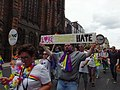 Glasgow Pride 2018 107.jpg
