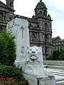 Glasgow War Memorial - geograph.org.uk - 940419.jpg