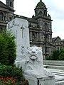 Glasgow War Memorial - geograph.org.uk - 940419.jpg