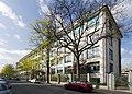 Glashütter Straße 101 Pentacon.jpg