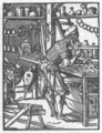 Glasser-1568.png