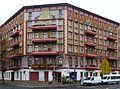 Gleimstraße 6 Graunstraße 28.jpg