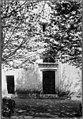 Glemminge gamla kyrka - KMB - 16000200052977.jpg