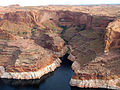 Glen Canyon National Recreation Area P1010015.jpg