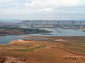 Glen Canyon National Recreation Area P1013163.jpg