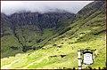 Glen Coe. - panoramio (3).jpg