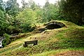 Glenlivet, the Old Bridge Of Livet - geograph.org.uk - 1524250.jpg