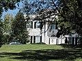 Glenwood Historic District.JPG