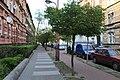Gliwice, Korfantego - panoramio.jpg