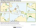 Global Mangrove Forests Distribution, 2000 Southeast Asia (15471133985).jpg