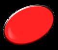Globulo Rojo.png