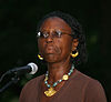 Gloria Naylor by David Shankbone.jpg