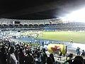 Glorioso Súper Deportivo Cali 1 - 0 Once Caldas 04.JPG