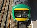 Gloucester railway station MMB 08 170511.jpg