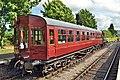 Gloucestershire Warwickshire Railway (GWR) (39534554114).jpg