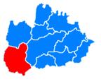Andrychów - Basen