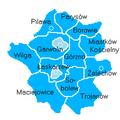 Gminy powiatu garwolińskiego.png