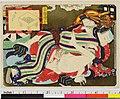 Goban e-awase 碁盤絵合 (BM OA+,0.437.1-14 03).jpg