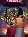 Goddess Gadhimai 03.jpg